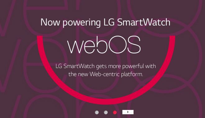 webos-2.0