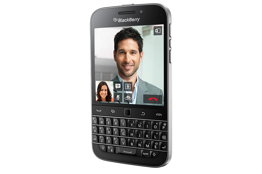 classic-blackberry