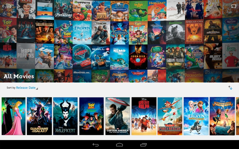 DMA_App_All_Movies_Android_Tablet_1280x800
