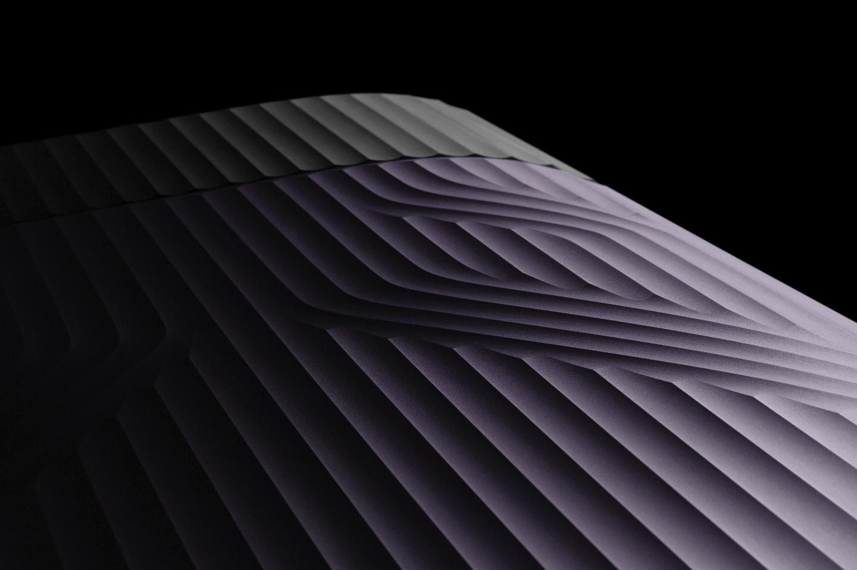 Fluidigm's new Juno product, image courtesy of Fluidigm.