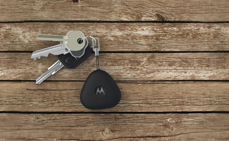 keylink-launch