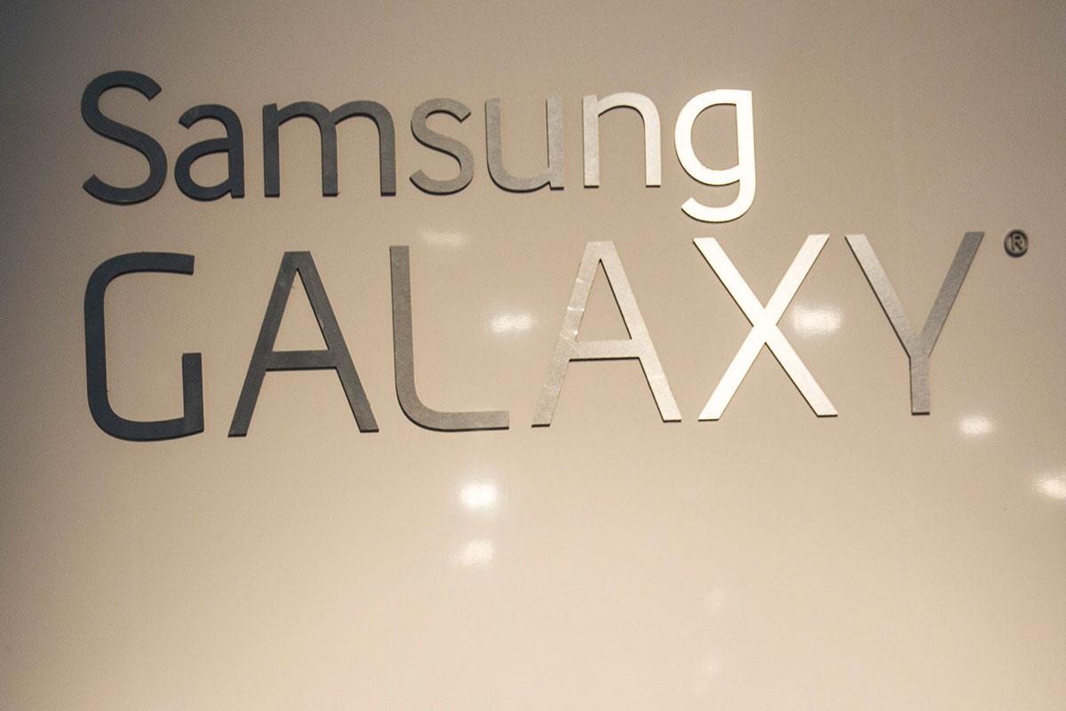 Samsung-Galaxy-Gigaom