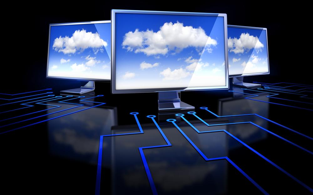 Cloud storage - generic