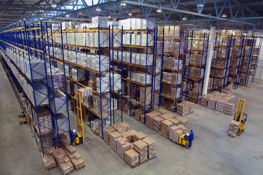 Storage - generic