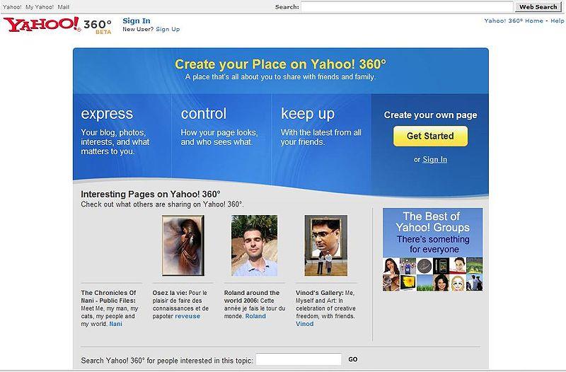 Yahoo_360