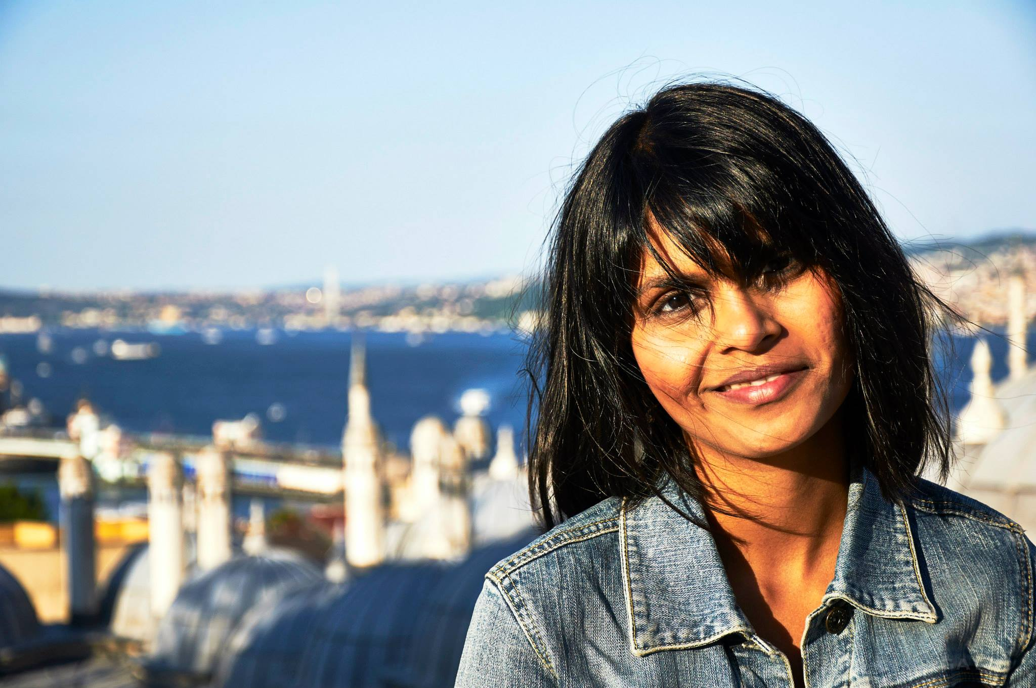 Riddhi Shah, Medium's new branded content lead