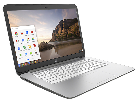 hp chromebook g3 angle