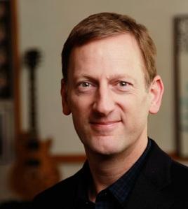 Duncan Orrell-Jones