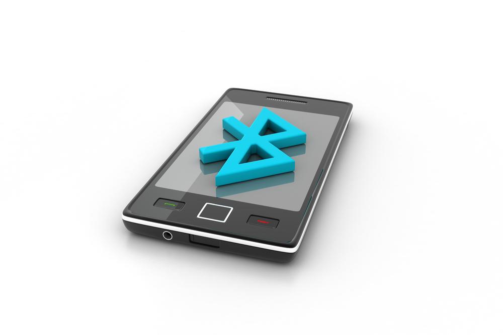 Bluetooth phone generic