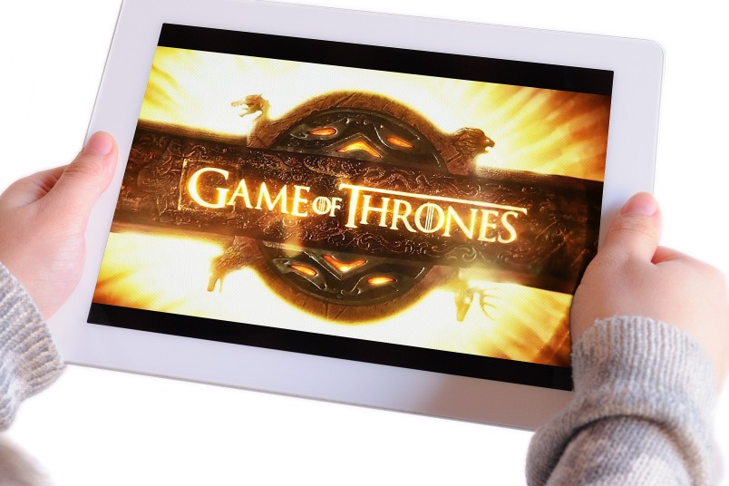 HBO Gone: CTO leaves after HBO outsources streaming service