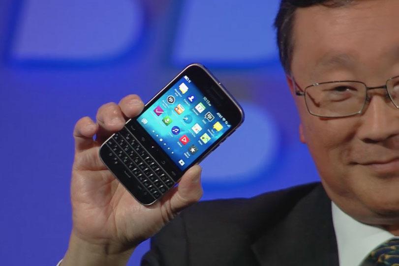 Top-Art-Blackberry-Classic-