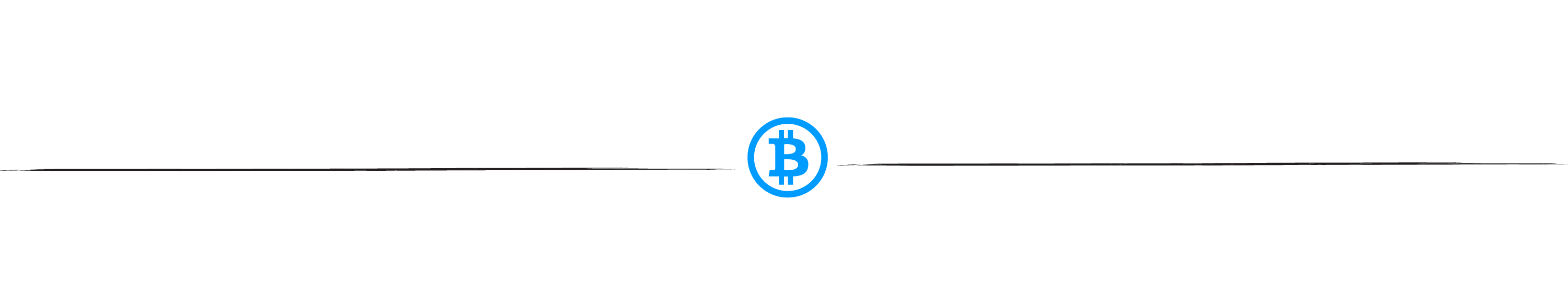 year-in-review-bitcoin