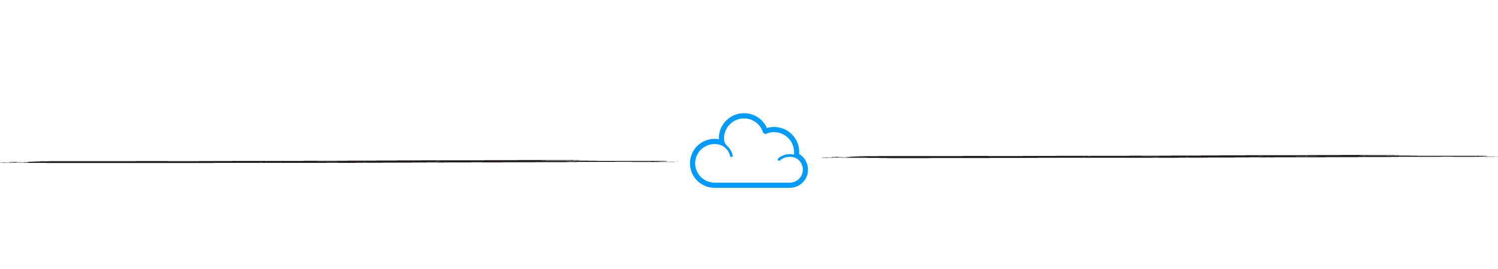 year-in-review-cloud