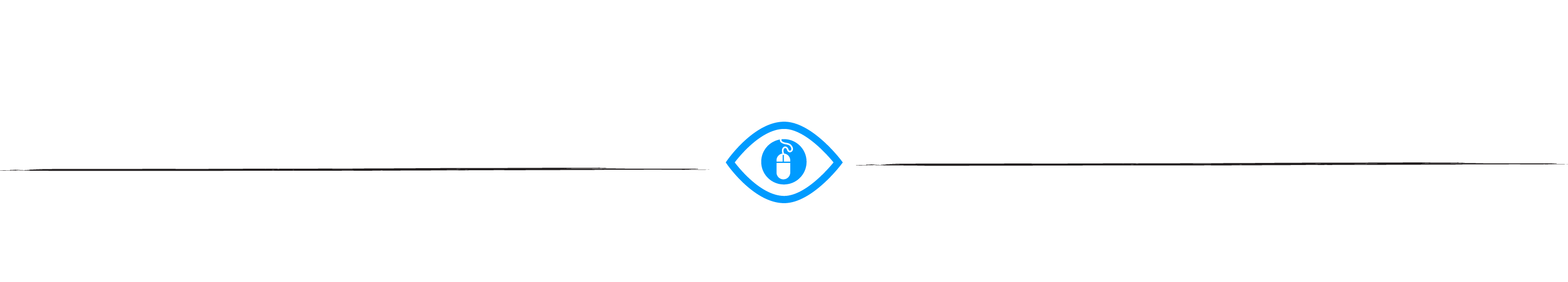 year-in-review-privacy-eye