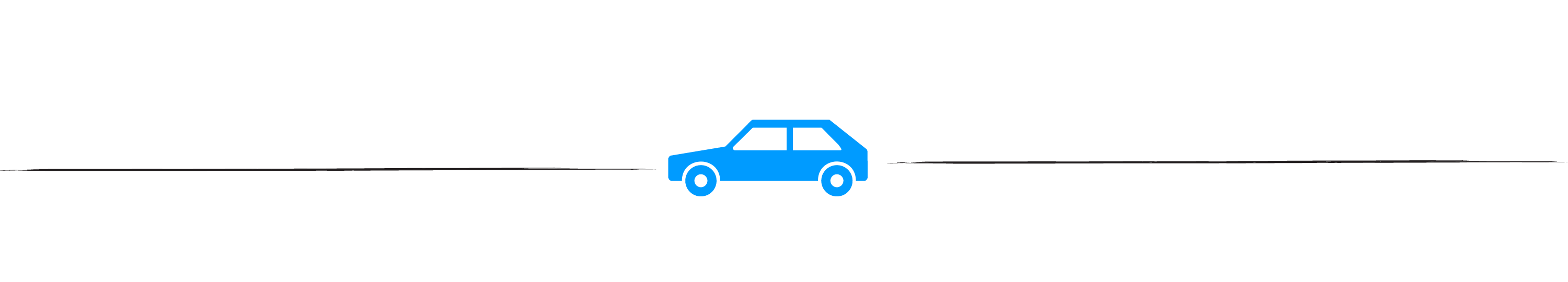 year-in-review-Uber