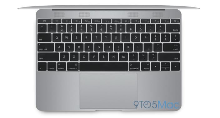 9to5mac-12-inch-macbook-air.png?w=704&h=