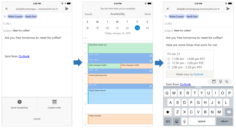 A-deeper-look-at-Outlook-for-iOS-Android-4