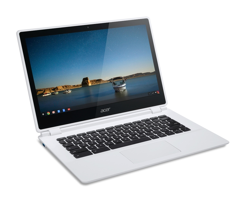 Acer Chromebook 13_touch_right facing