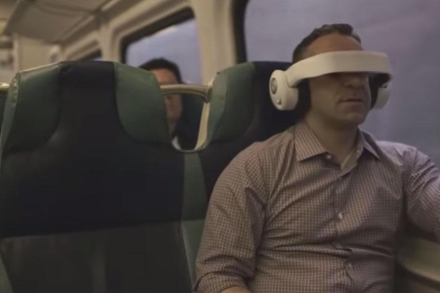 avegant-headphones