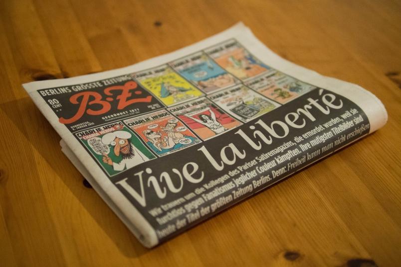 BZ_Charlie_Hebdo_cover