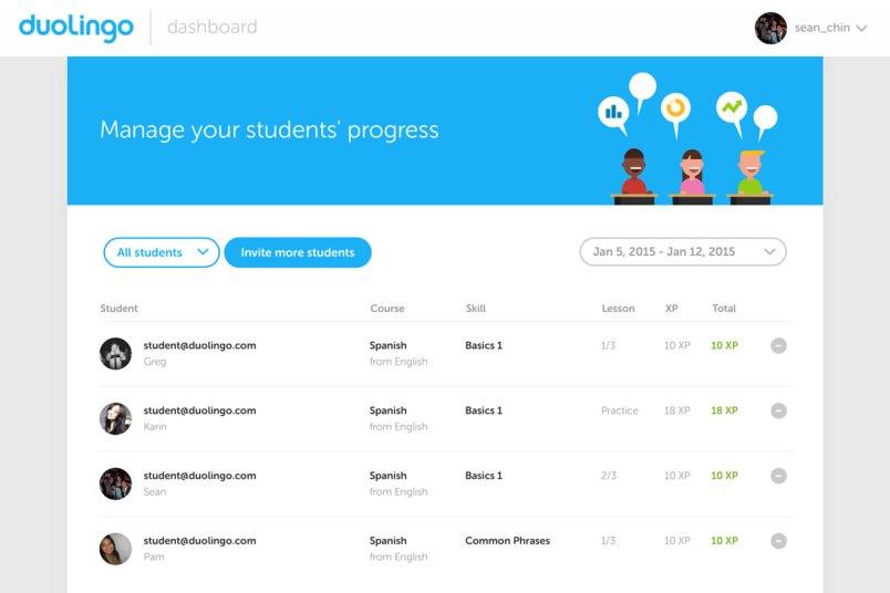 DuolingoDashboard-EN-featured-image