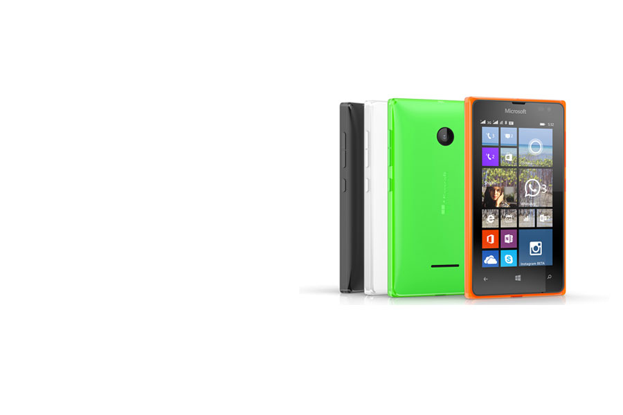 even-smaller-lumia-532-top-art