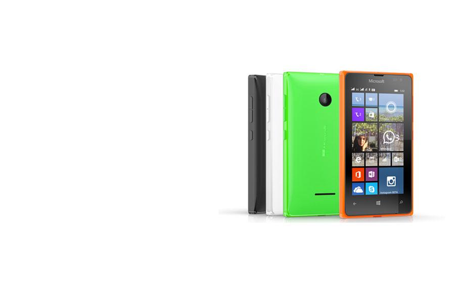 even-smaller-lumia-532-top-art