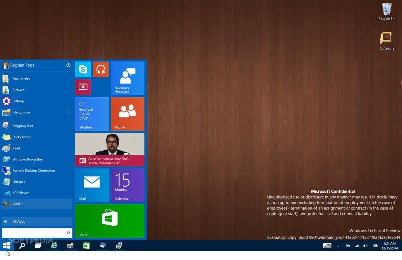 Leaked-Windows-10-Build-9901-Screenshots-467421-3