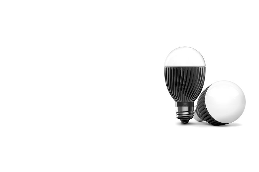 misfit-bulbs