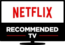 Netflix's new seal of approval for streaming-optimized smart TVs.