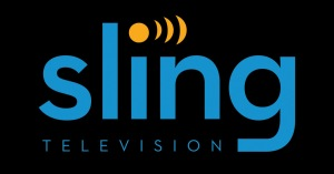 Sling TV may sound a little bit like Sling Media, maker of the Slingbox, but the two companies don't really have anything in common - except the same corporate parent.