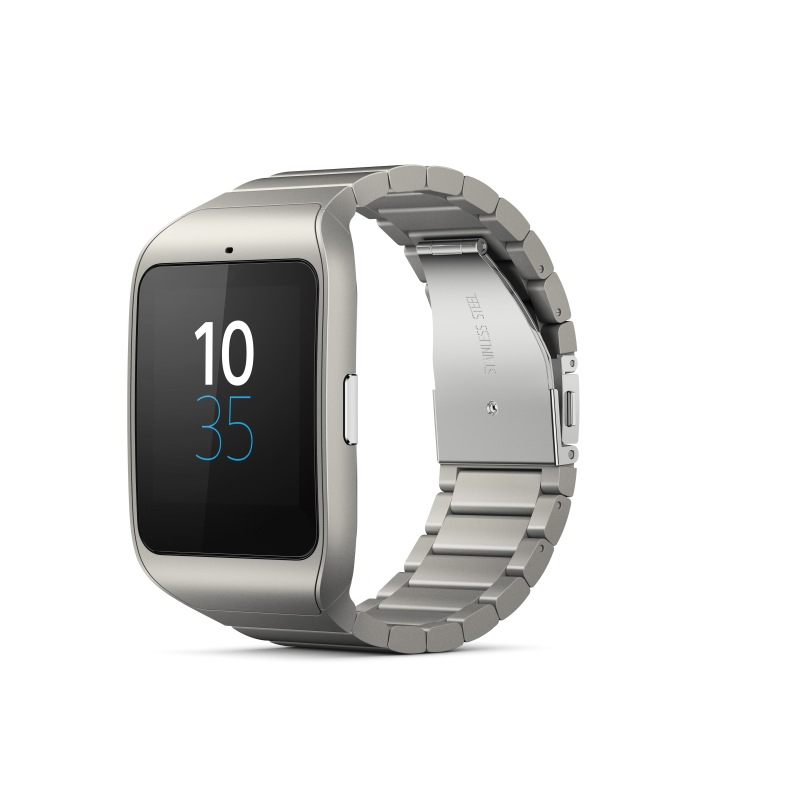 SmartWatch3_Stainless_Steel_Side_hi res