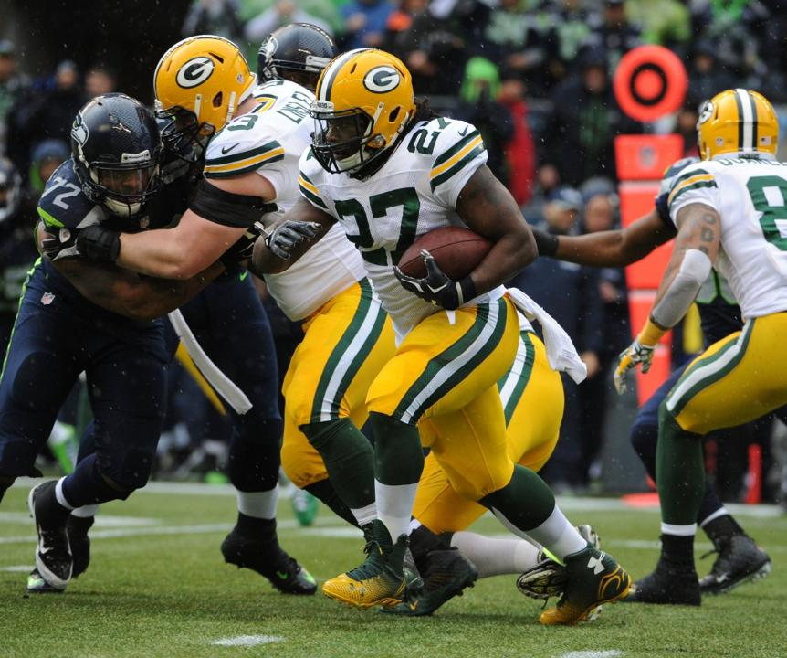 temp150118-packers-seahawks-2-006--nfl_mezz_1280_1024