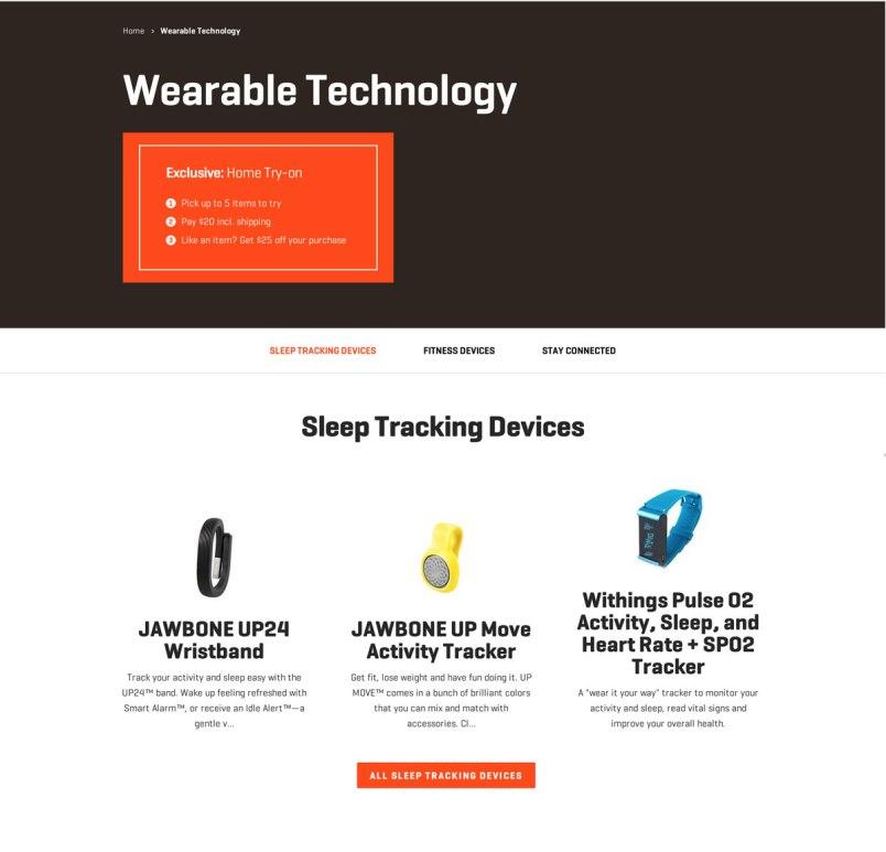 wearables-lumoid-screenshot