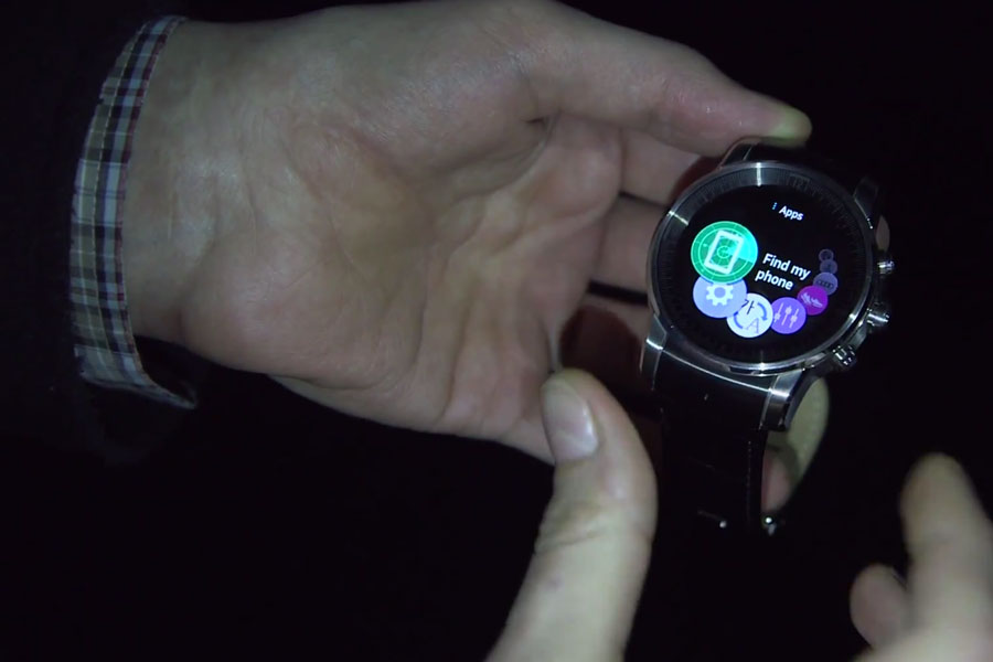 web-os-smartwatch-featured-image
