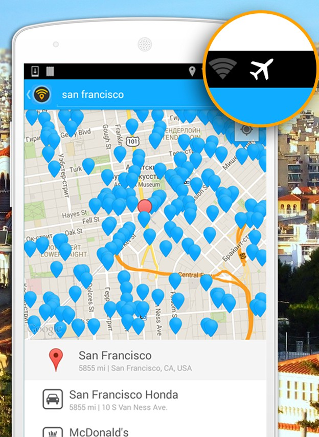 wifimap-screenshot-android-3