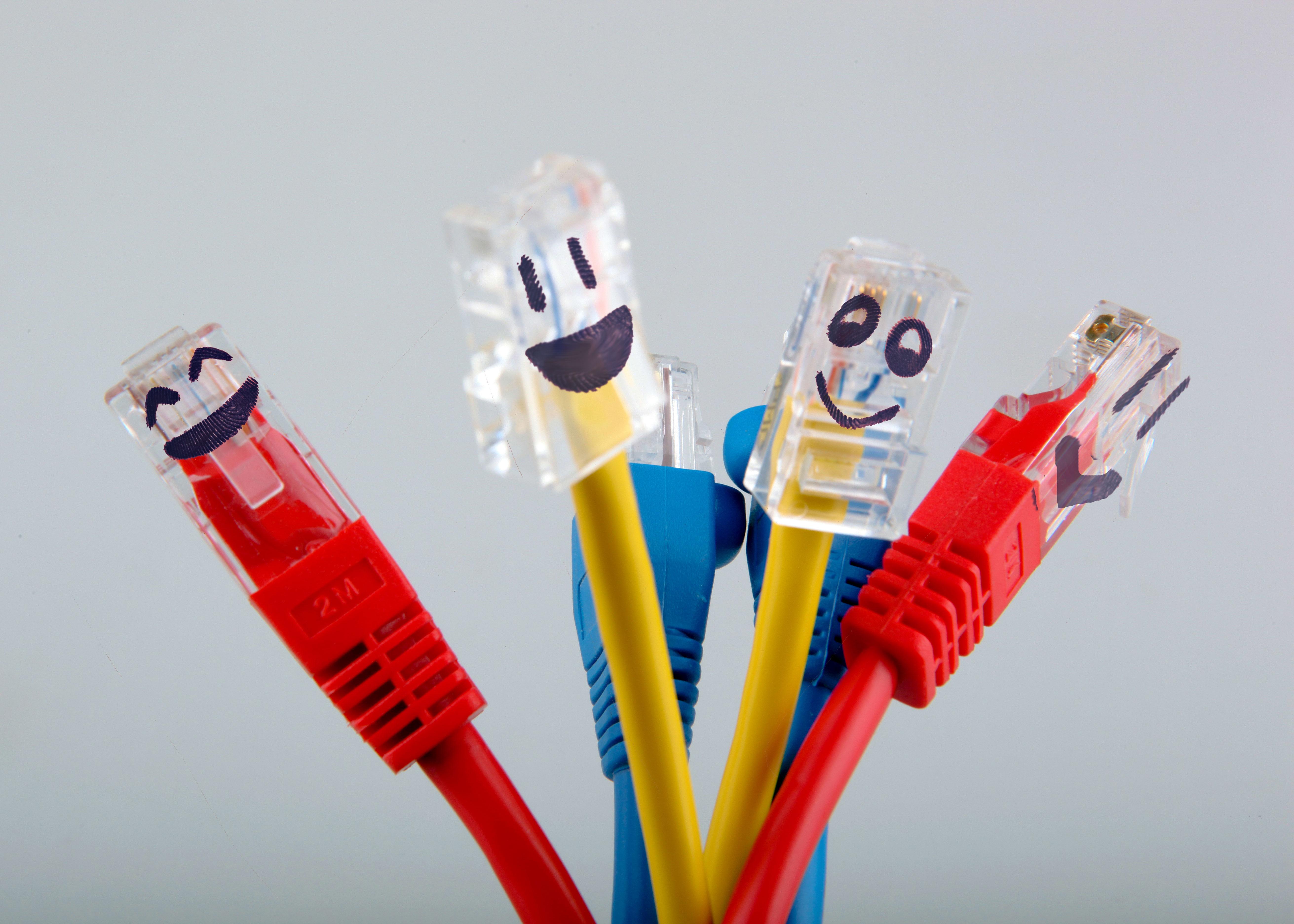 happy-internet-cords