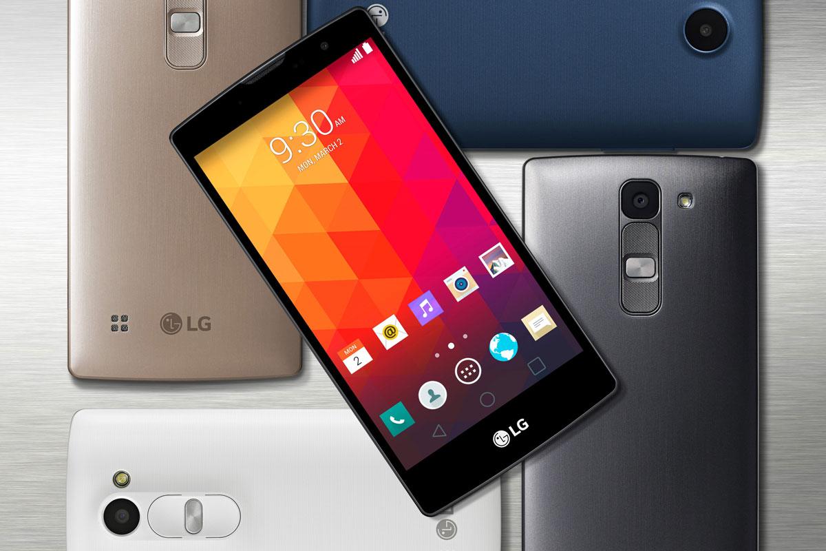 LG-G-top-art