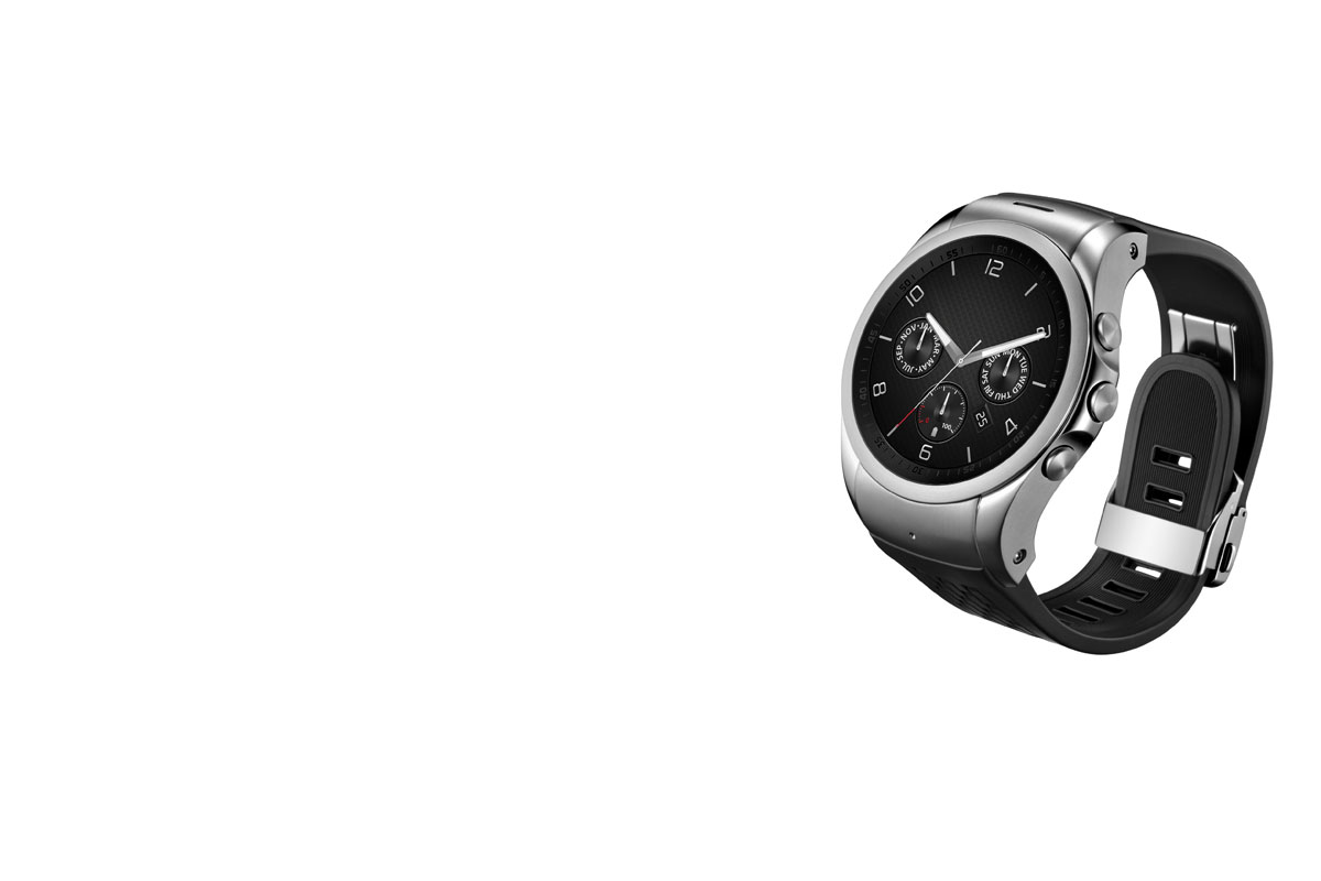 LG-G-watch-urbane-top-art