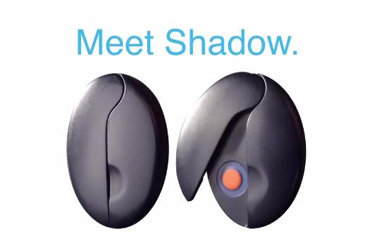 shadow fob