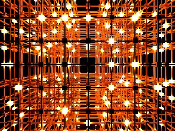 smart-grid-e1423752519934