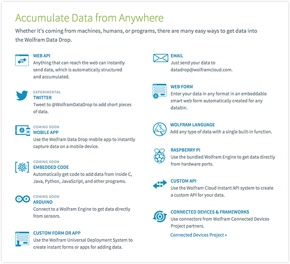 accumulate-data-from-anywhere-wolfram-data-drop