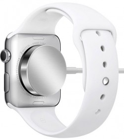 Apple-Watch-MagSafe-Inductive-Charger-250x280