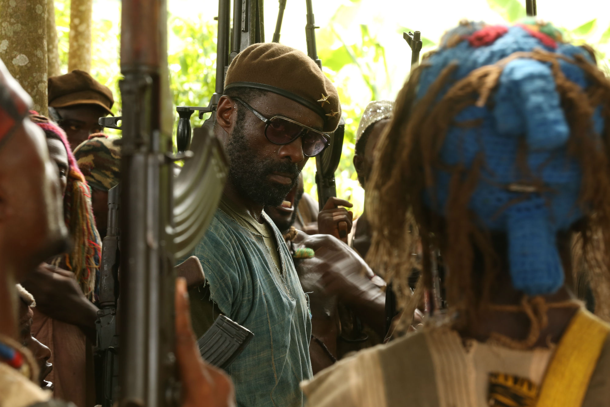 Beasts-of-No-Nation-1-Idris-Elba