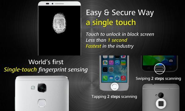 Huawei-Ascend-Mate-7-fingerprint-01