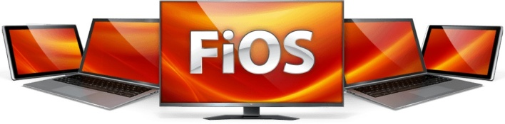 Is the Intel Media acquisition just about making FiOS TV better, or does Verizon want to do more with it?