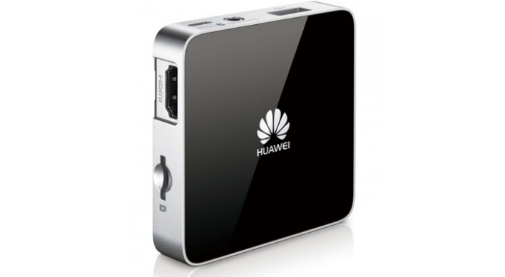 Comcast's and Verizon's Nuon box, which was manufactured by Huawei, was supposed to be a TV Everywhere-centric Roku killer.