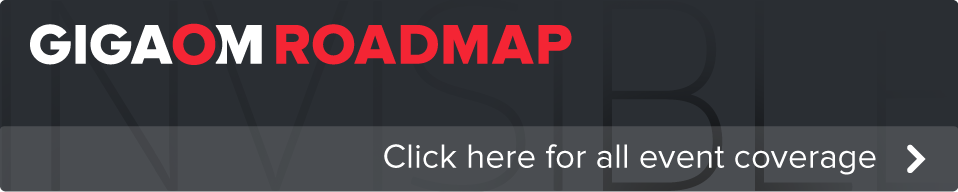 roadmap2014_ticker_ad_1b (1)